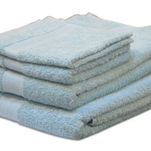 Jean Perry Hollywood Bath Towel - Moderate
